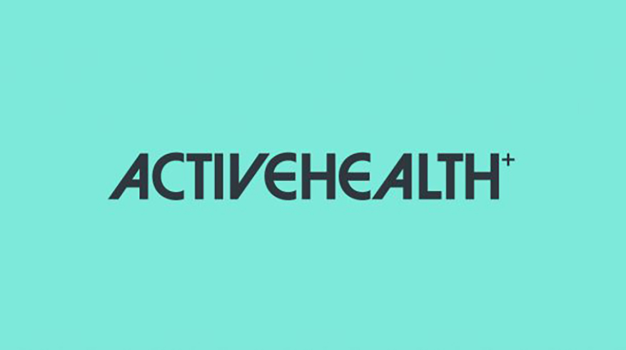 Active-health-kaizen-brand-evolution-brand-identity-brand-colours
