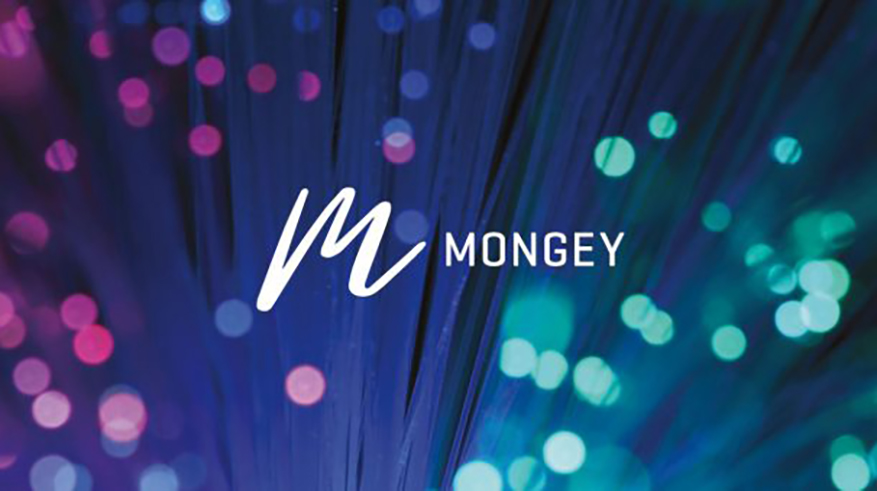 Mongey-brand-kaizen-brand-evolution-m-logomark