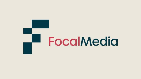Focal Media Branding