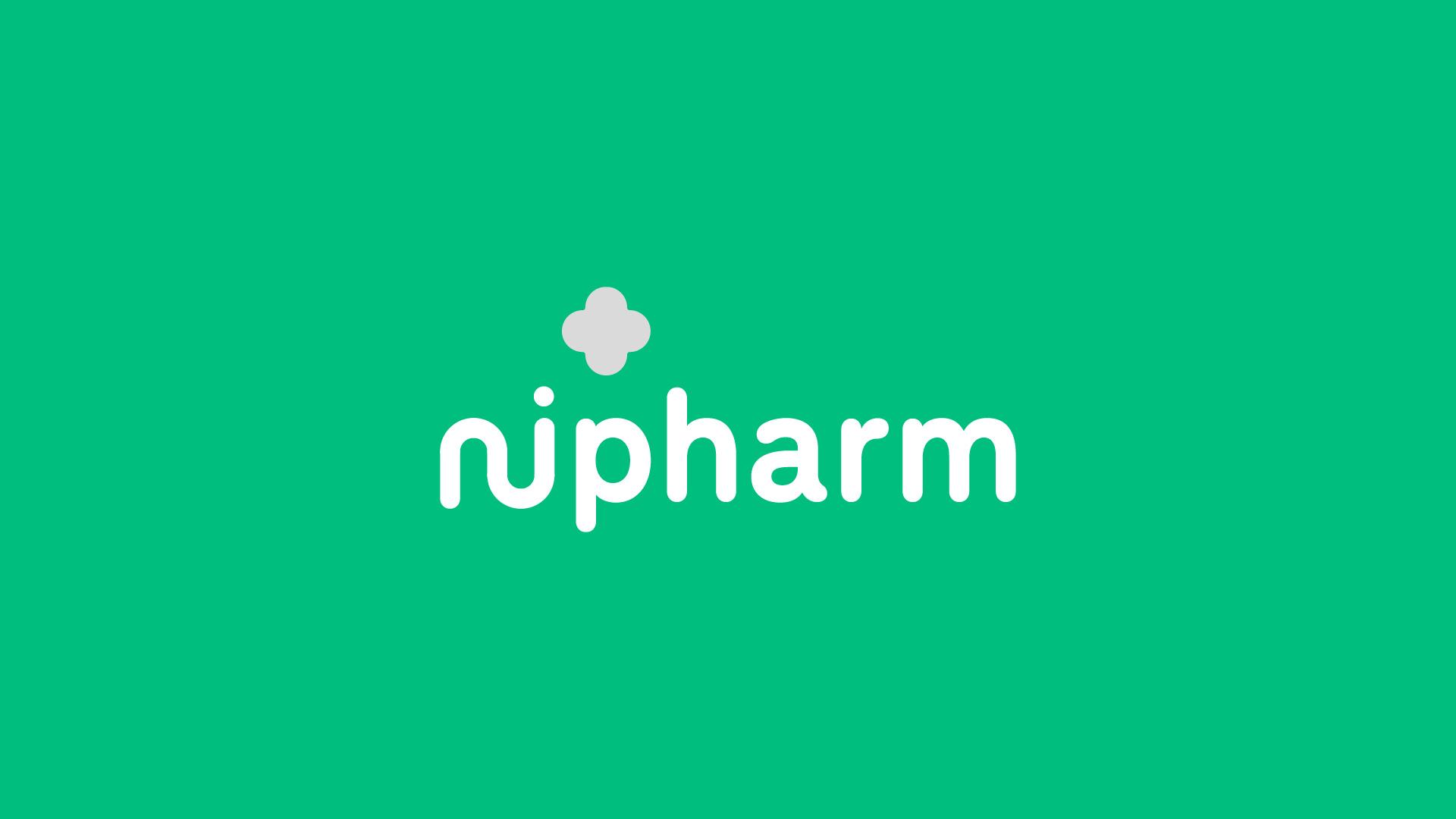NIPHARM