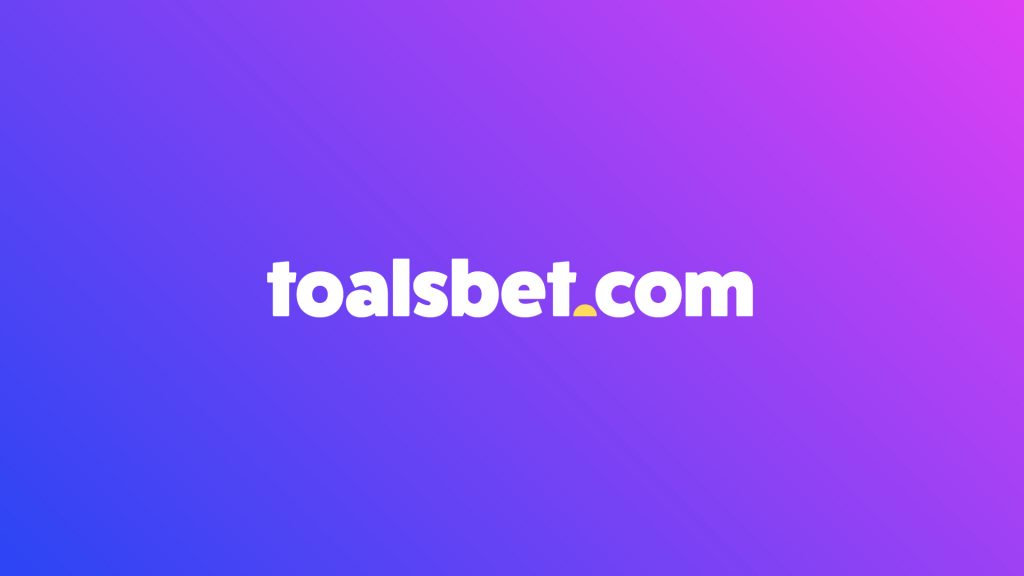 Toalsbet.com - Branding, UX and Brand Language