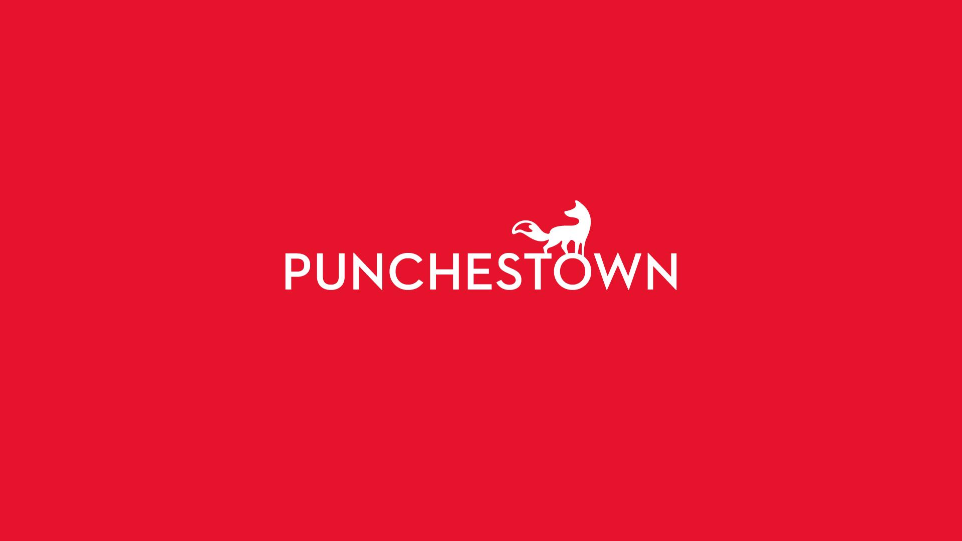 Punchestown