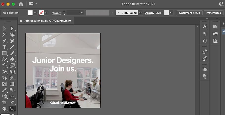 Graphic Design Jobs Belfast