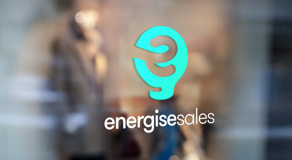 Energise Sales | Kaizen Brand Evolution