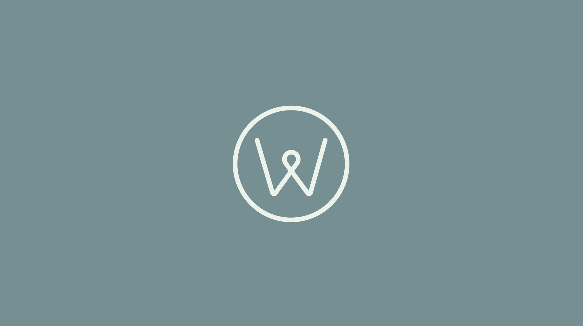 Logo Design| Brand Identity | Kaizen Brand Evolution