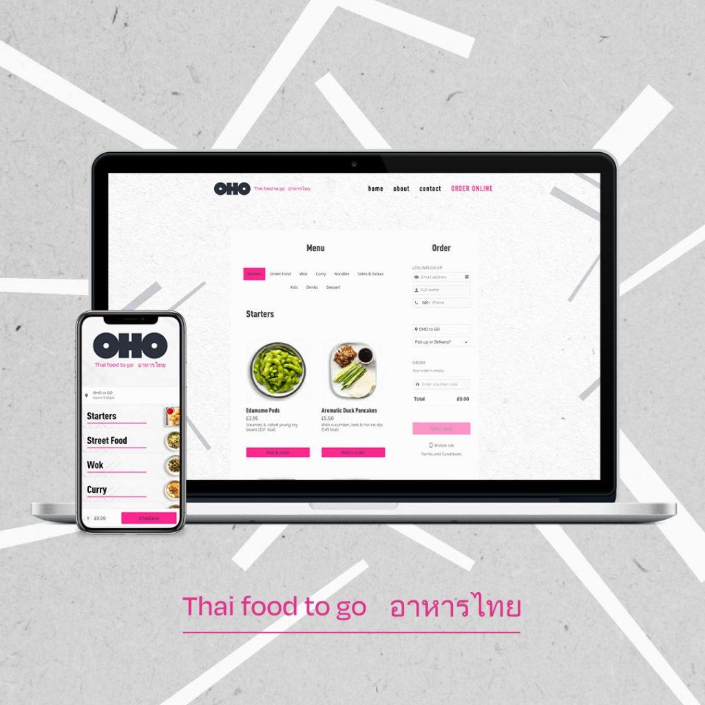 Social Media Campaign Design | Kaizen Brand Evolution